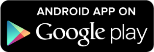 android-app-on-google-play-button