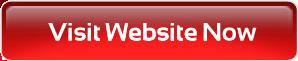 visit-website-big-btn-red