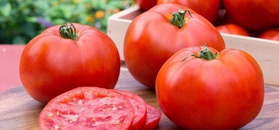 The Greedy Greek Deli - Home Grown Ingredients